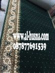 Karpet Masjid Al Magbul
