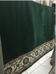 Karpet Masjid Al Shola